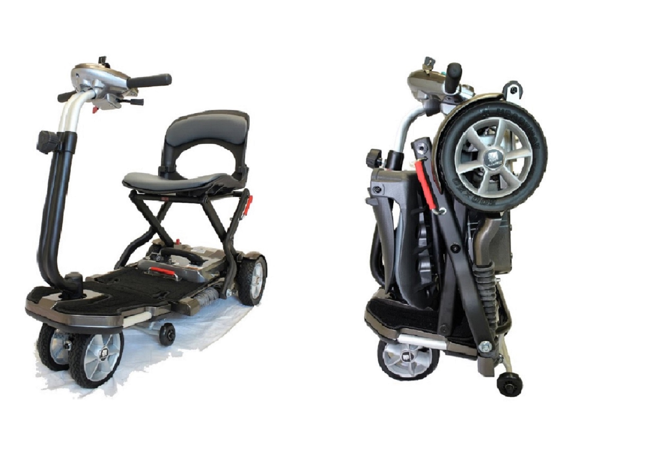 Power wheelchairs for sale mobility aids ucsmartbuys for Motorized wheelchair for sale